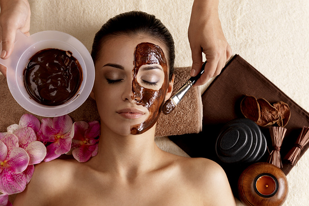 The 5 payoffs of the pause for the spa industry
