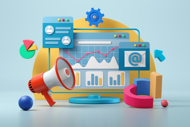 How key performance indicators can help boost your brand during COVID-19
