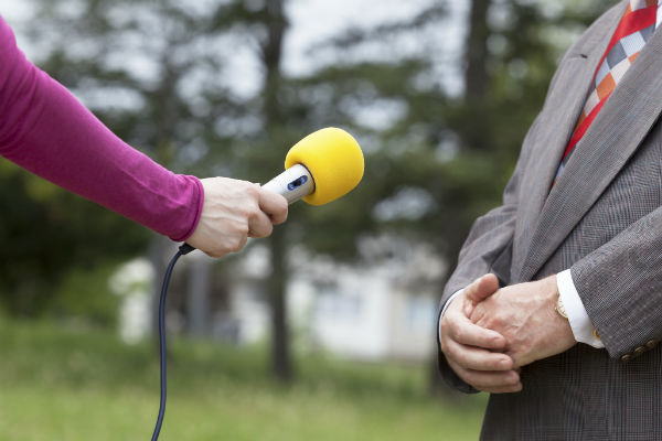 Free publicity: How to get quoted and promoted in the media