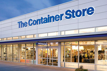 Should you follow The Container Store's lead on employee pay?