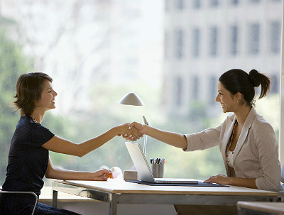Do you know these employee recruiting fundamentals?