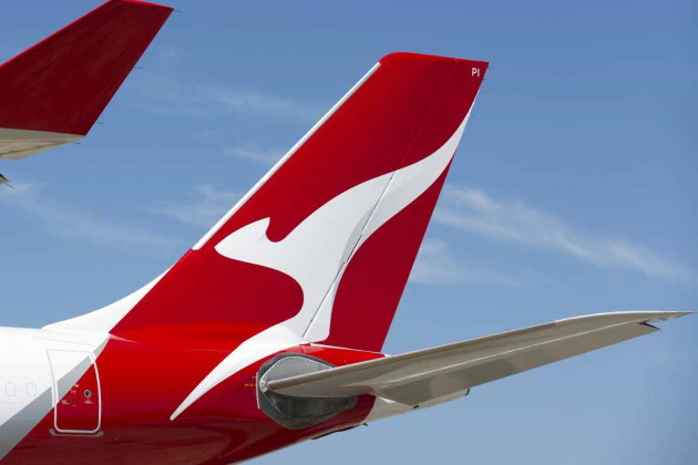Travel2020: Qantas vies for operation of world's longest nonstop flight