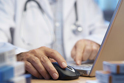 Viable health information exchange not likely until 2017