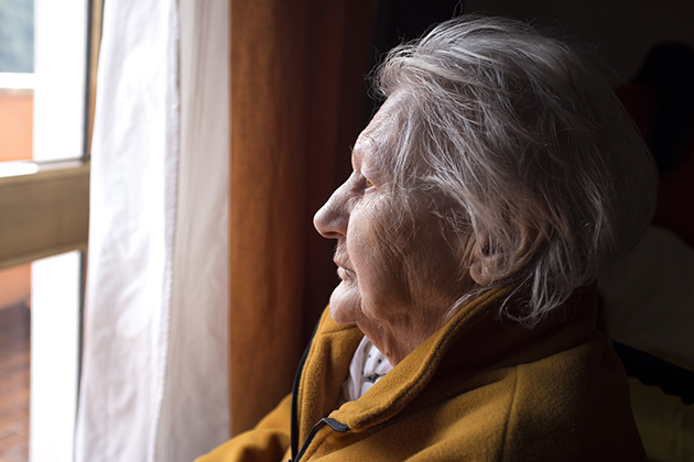 A critical link between menopause and Alzheimer's disease