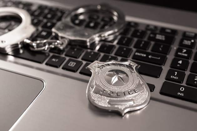 Law enforcement vs. tech: Addressing privacy, competition concerns