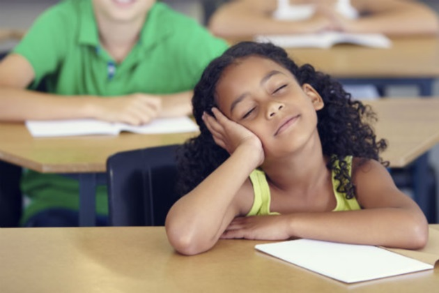 Brain breaks for English learners increase focus, motivation, and engagement