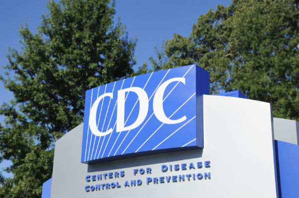 CDC: Nasal flu vaccine offers little protection