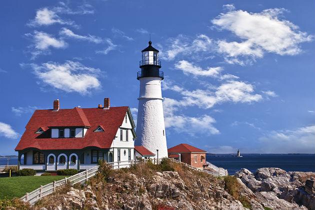 Najlepši svetionici sveta - Page 2 1027portlandheadlighthouse