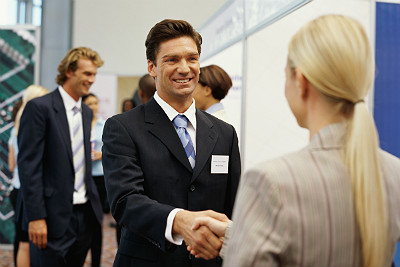 7 critical trade show mistakes you're making and don't know it