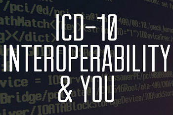 ICD-10: Everything you need to know