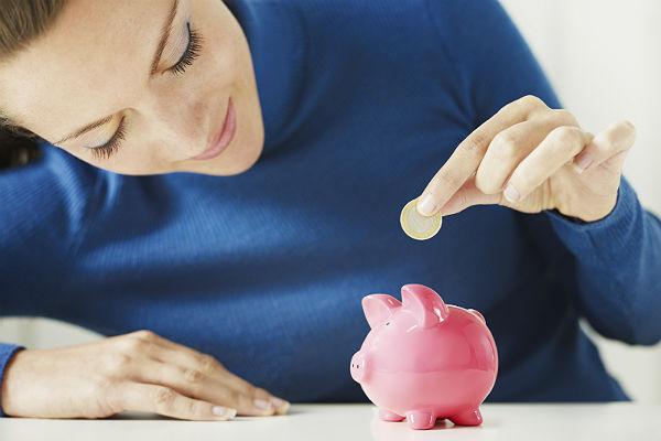 4 steps to attainable financial goals