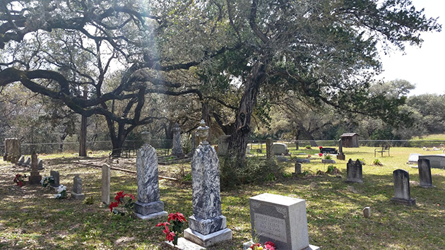 Multibrief 7 Reasons To Visit Cemeteries On Your Next Trip