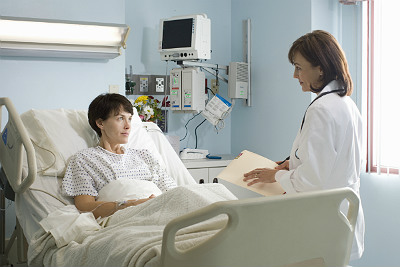 5 ways to reduce alarm fatigue at your hospital