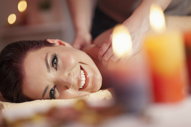 4 simple ways to create exceptional service experiences at your spa