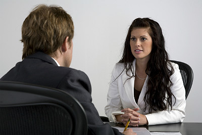 Overcoming bias: 3 things to consider when interviewing