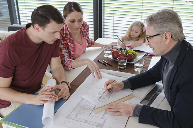 Career concerns for working baby boomers in design