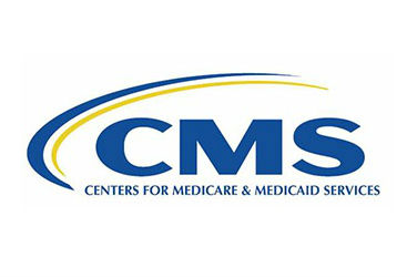 CMS: US healthcare spending slows in nearly every corner of the market