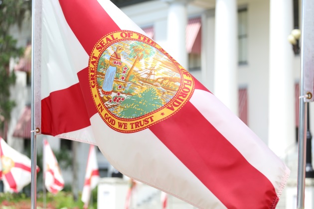 Florida restores voting rights to 1.5 million with successful ballot initiative