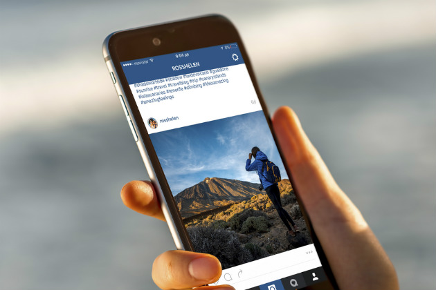The best ways to promote your products on Instagram