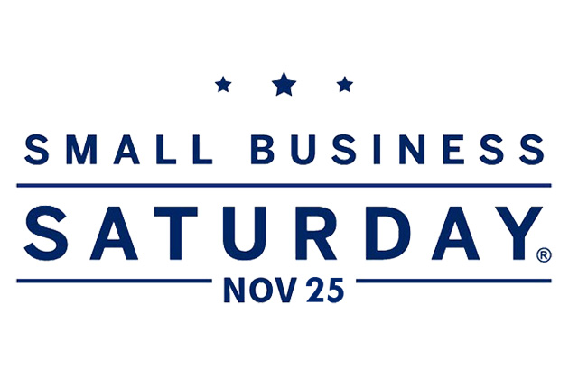 How to use Small Business Saturday to create big opportunity