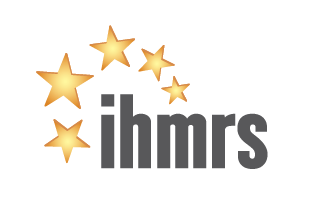 IHMRS 2014 showcases the latest innovations in hospitality