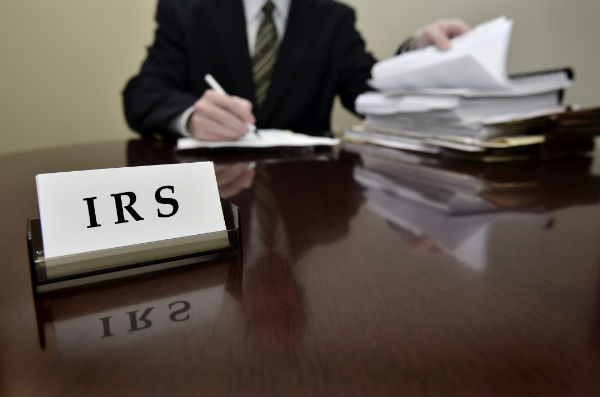 Retirement plan records: What to keep for IRS purposes