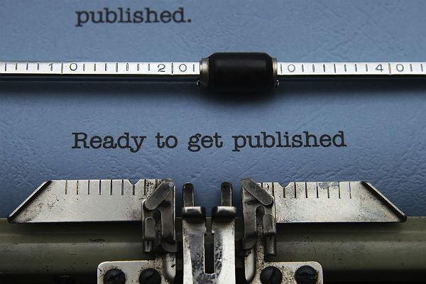 Press releases: Double the chance your release will be published