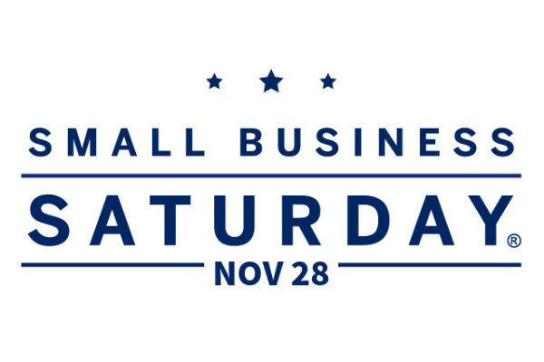 Last-minute ideas for making Small Business Saturday pay off