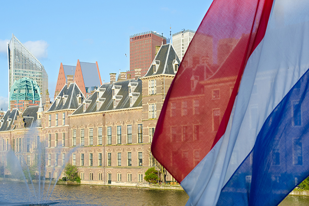 Should the US look to the Dutch healthcare system as a model?