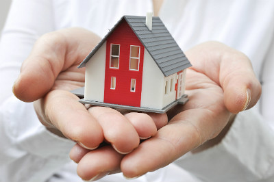 Not quite healthy, but all is not lost for the housing industry
