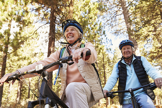 Retiring? 5 ways to maximize your benefits