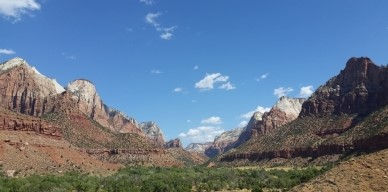 What to know before visiting Utah's 5 magnificent national parks