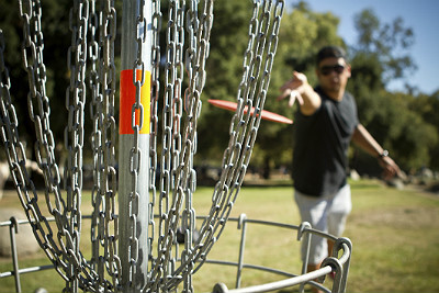 3 big issues facing disc golf in 2014