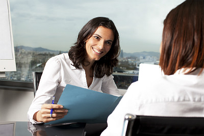 3 ways to provide compelling proof in a job interview