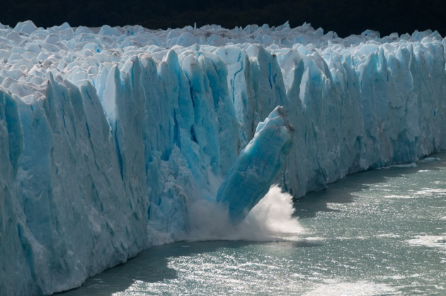 Errors by scientists bring some doubt to results of recent ocean warming study
