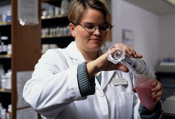 In wake of meningitis scandal, Massachusetts changes CE requirements