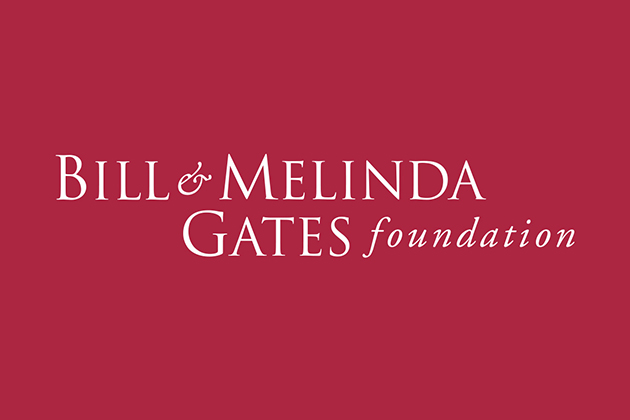 Gates Foundation's new focus: Building networks of schools