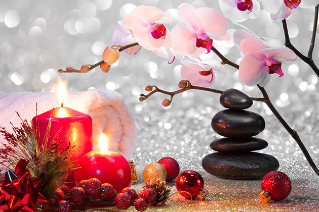 4 ways to finish the year strong at your spa