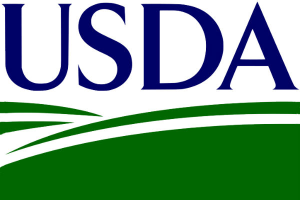 Rural telehealth gets another boost from the USDA