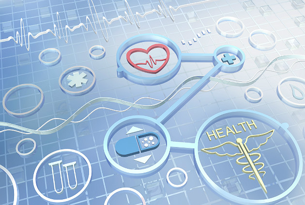 Report: Top technology trends across the realm of healthcare