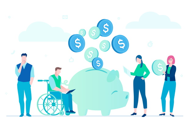 ABLE accounts for the disabled: FAQs