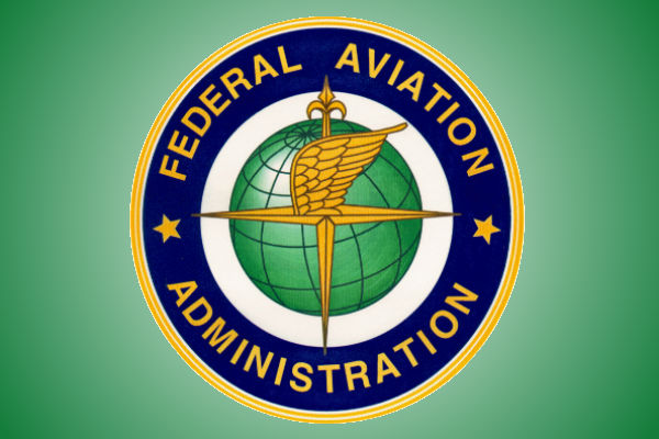 FAA announces 'first-come, first-served' ADS-B rebate program