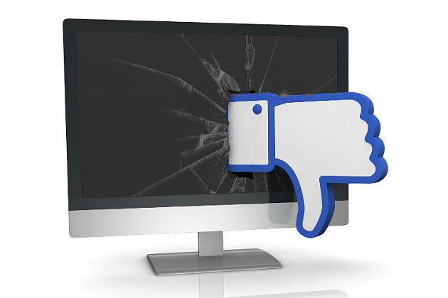 3 tips for responding to negative social media posts