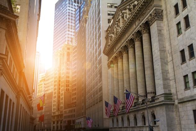 A stock market survival course: Part 3