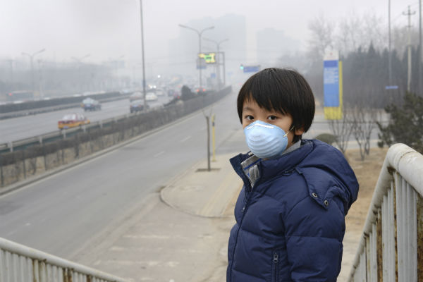H7N9 virus: Planning for the next pandemic