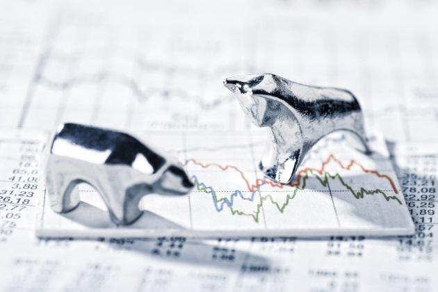 A stock market survival course: Part 4