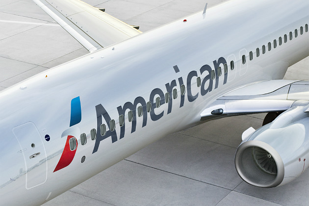 What the merger between American and US Airways means for airports
