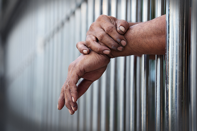 Financial transparency becomes an obstacle for private prison reform