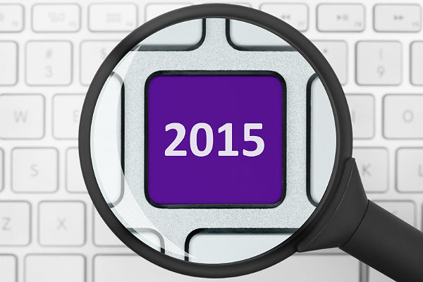How to perform a year-end social media audit