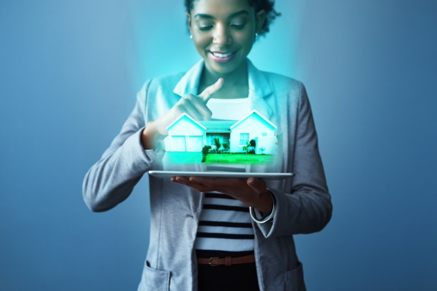 Real estate goes virtual with contactless viewings, signings, and property management